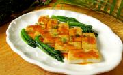 武冈传统豆腐,竟是芬兰素食新宠?