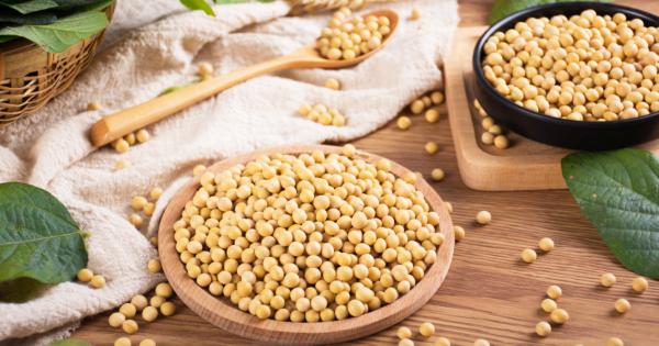 我国豆制品行业向高端化发展